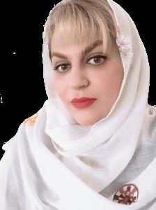 فوق تخصص نازایی در تهران